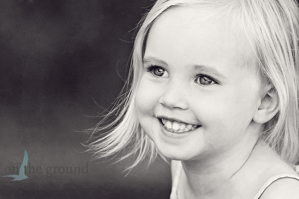Children Photography Saskatoon and Martensville
