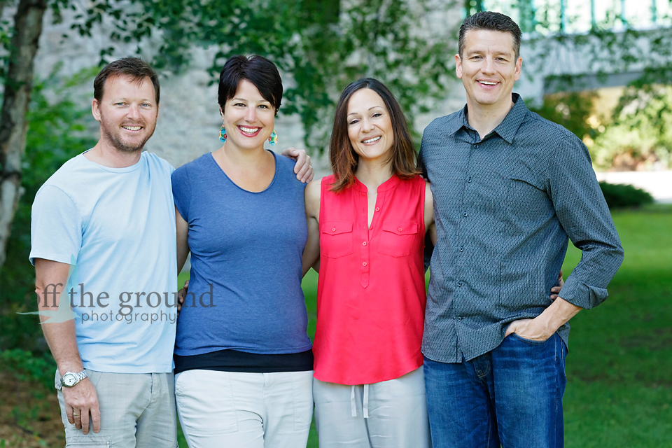 Family Photography Saskatoon and Martensville photographer
