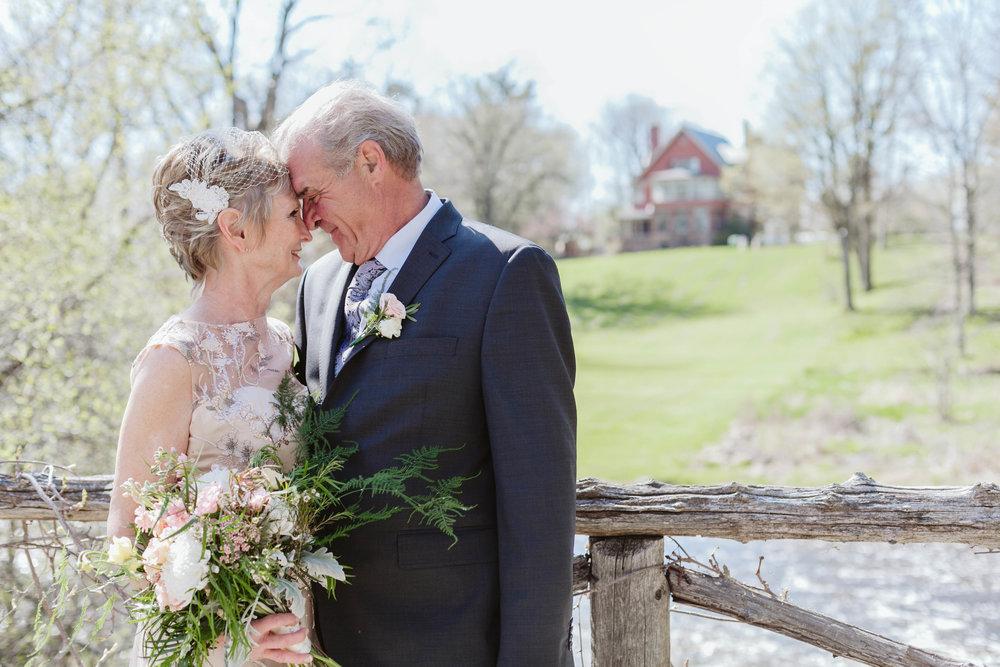 Terry & Doug Wedding-281.jpg