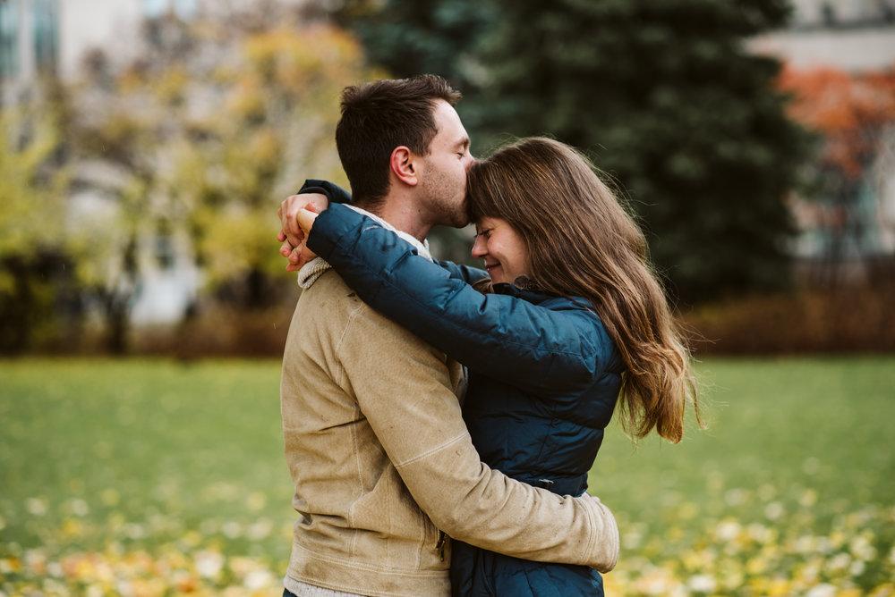 surprise-engagement-14.jpg