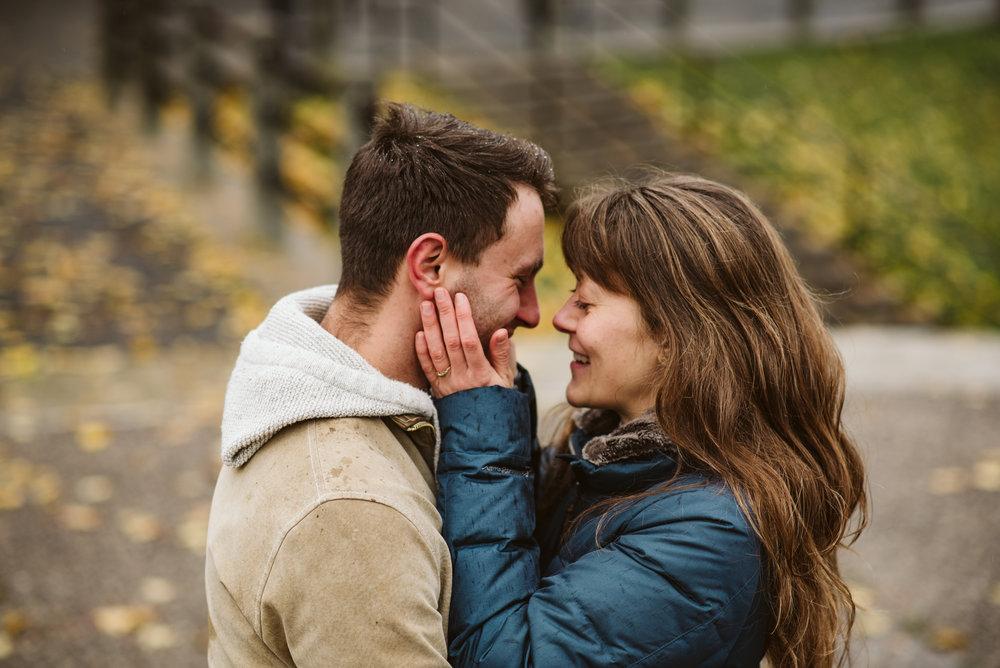 surprise-engagement-154.jpg