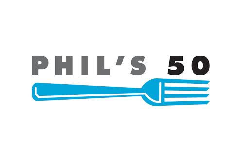 Chicago Tribune Top 50 Restaurants