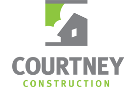 Courtney Construction