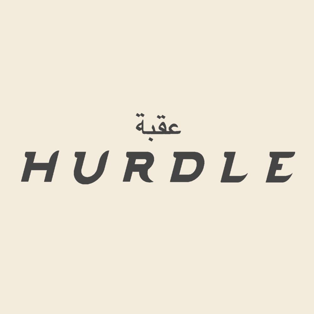 Hurdle2-2.png
