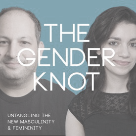Gender-Knot.png