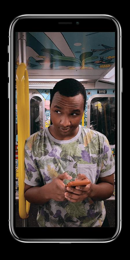 OC-phone2 (1).png