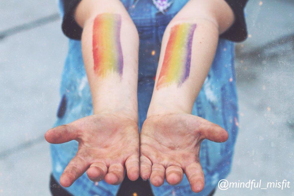 lgbt pride hands.JPG