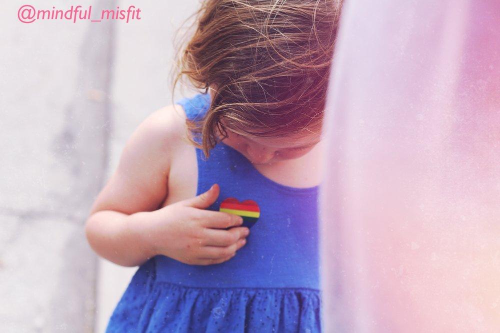 alex rainbow heart.JPG