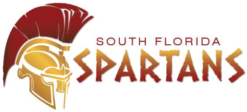 South Florida Spartans