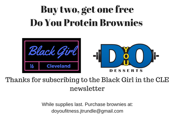 Buy two get one free.png