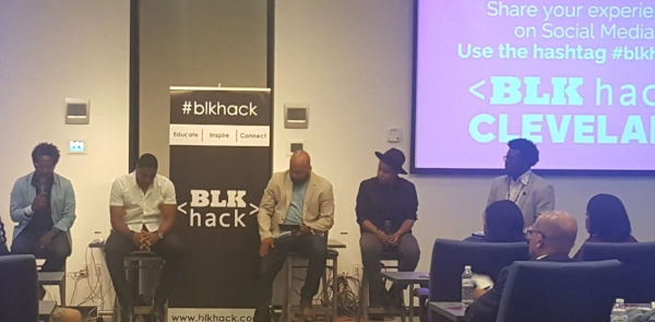 BlackgirlCLE BLKhack602
