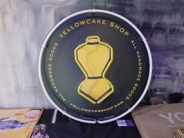 Yellowcake shop Blackgirlincle01
