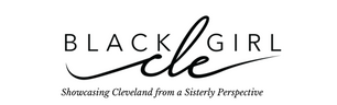 blackgirlincle logo