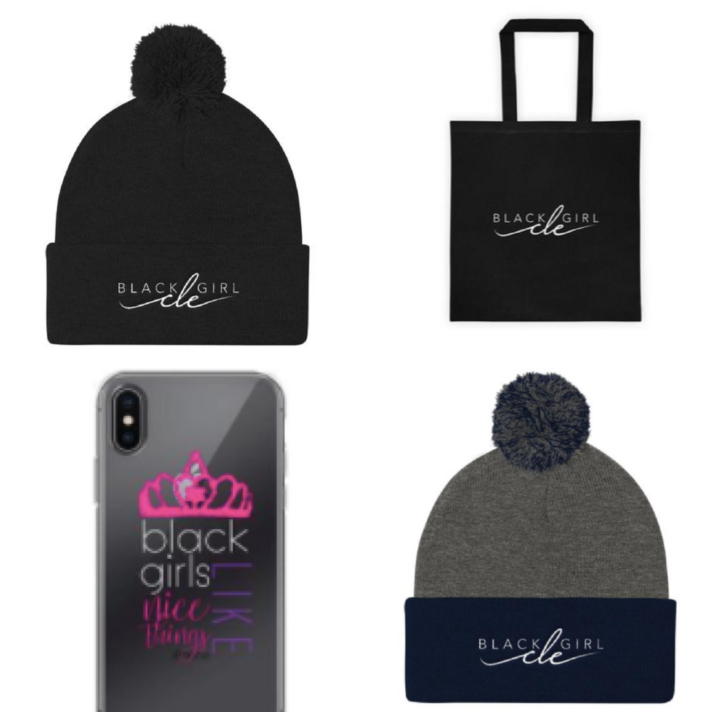 Shop Black Girl (2).png