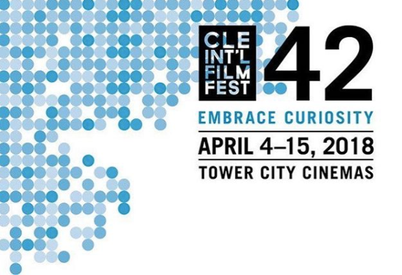 #CIFF42 BlackgirlinCLE.com