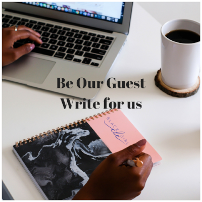 Guest bloggers wanted (1).png