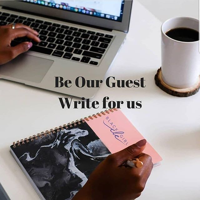 Did you go some place cool in #northeastohio this weekend? Share your story with our readers. Submit your post online. Click link in bio . . . . #blackgirlinCLE #Clevelandbloggers #bloggers #bloggerlife #tellyoutstory #browngirlsblog #blackgirlsdo #supportblackbusiness #women #blackgirlslikenicethings #Clevelander #shareyourstory #writersofinstagram #cleveland  #Clevelandadventures #thisisCLE  #CLEblackgirl