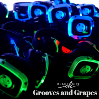 Grooves and Grapes (11).png