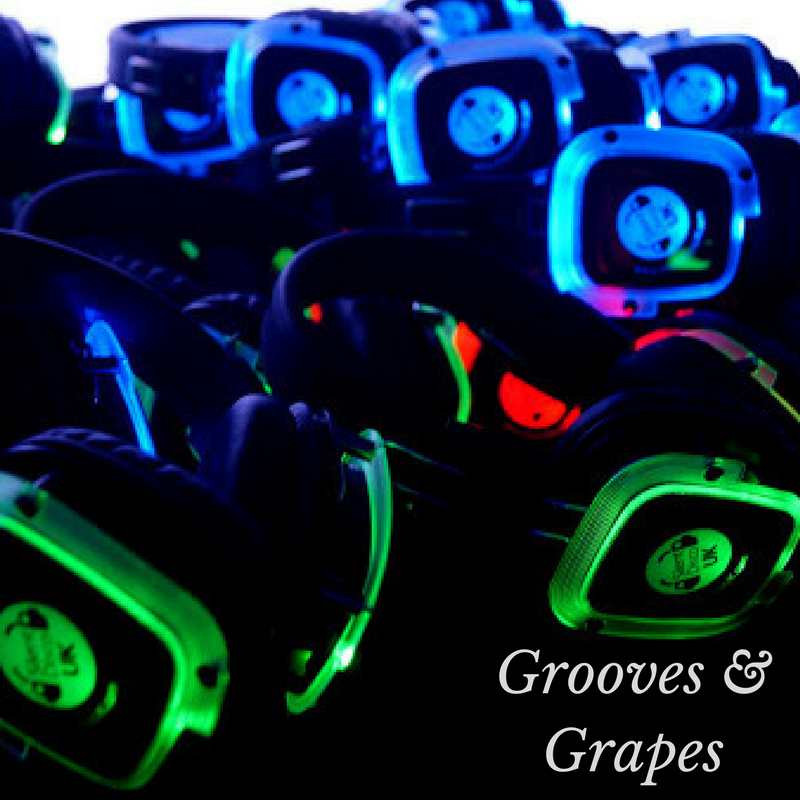 Grooves and Grapes.png