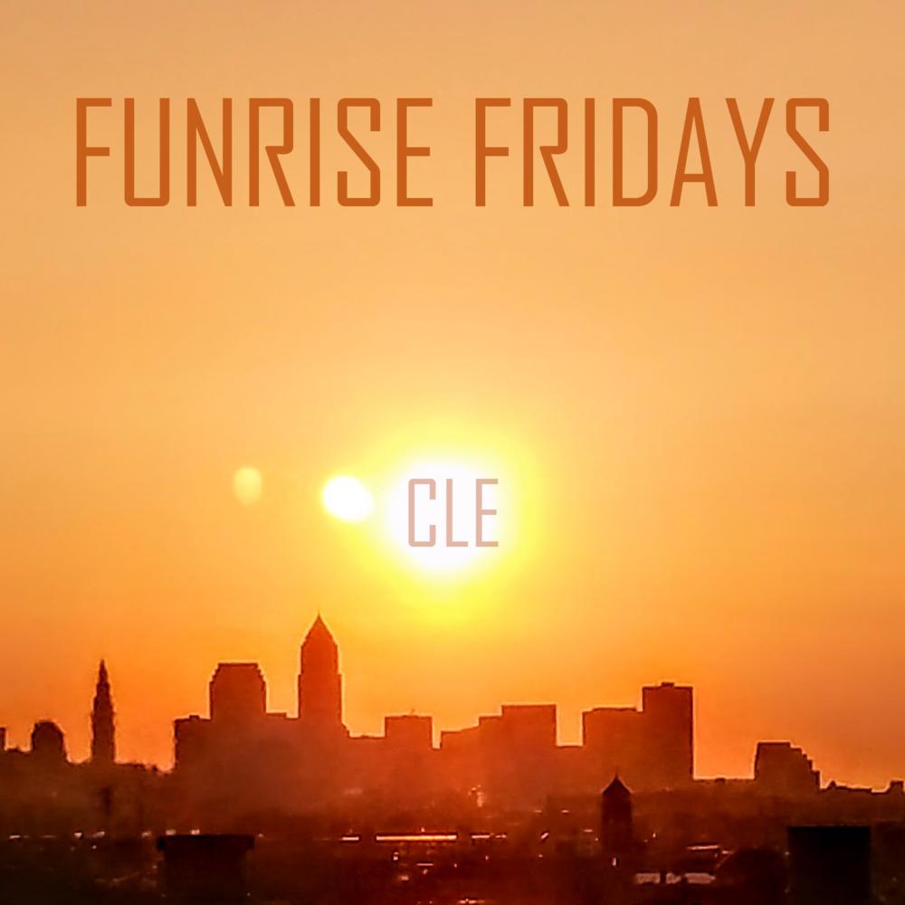 Funrise Fridays Logo.png