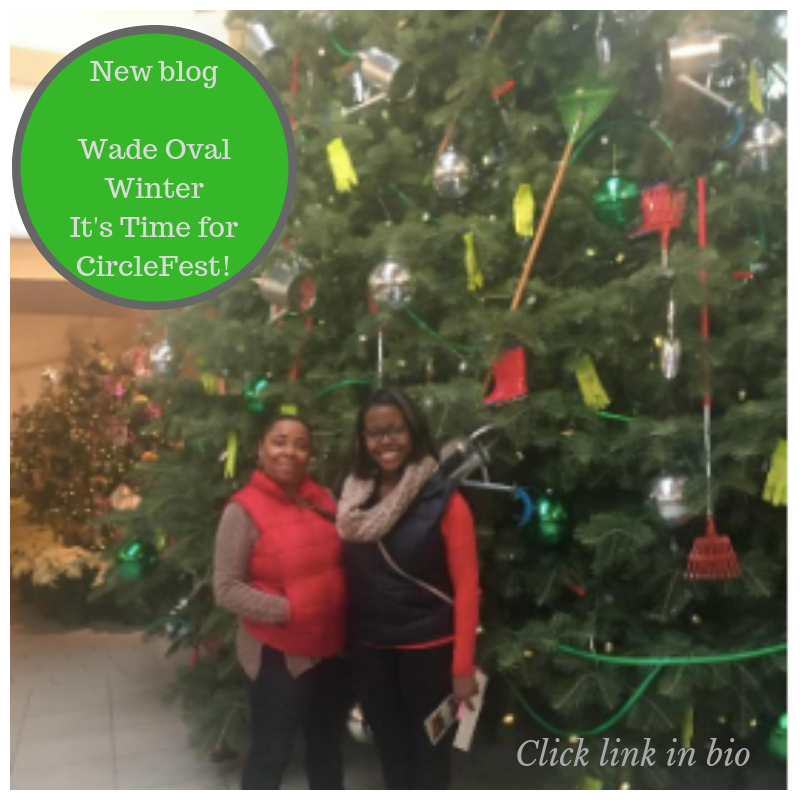 Guest blogger photos (13).png