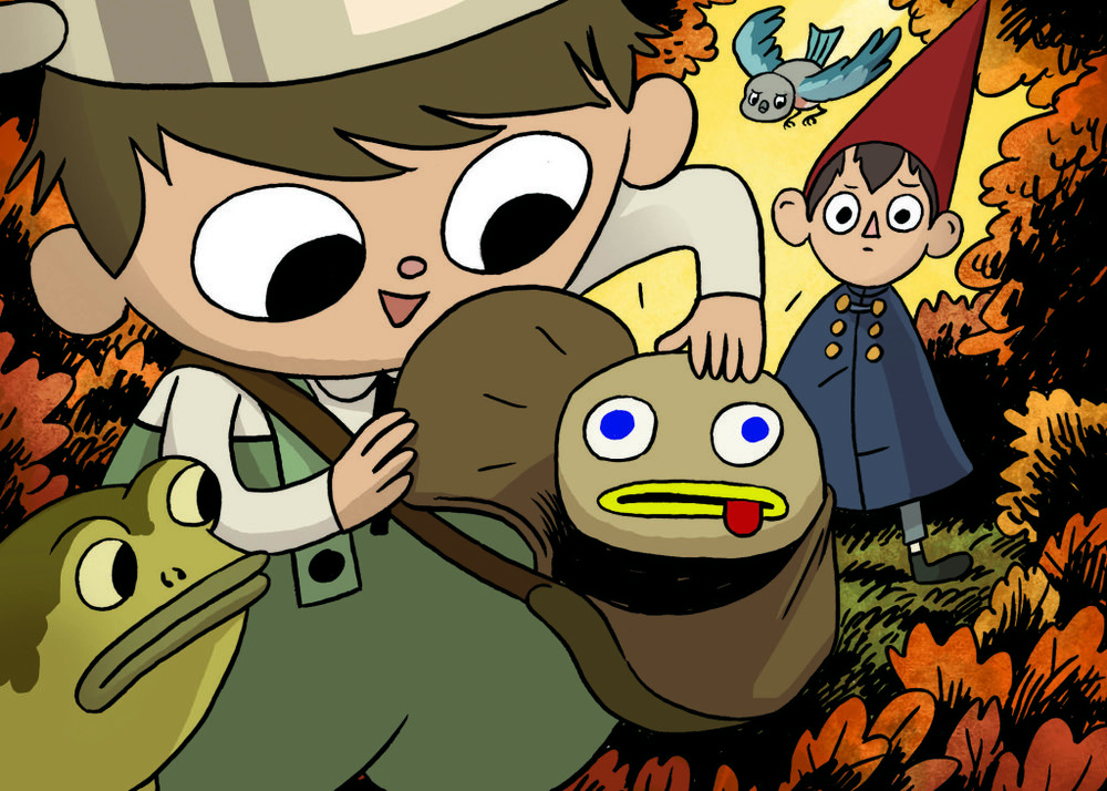 BOOM_SDCC17_OverTheGardenWall_RockFactsZine_CoverB_FrontCover-1024x731.jpg