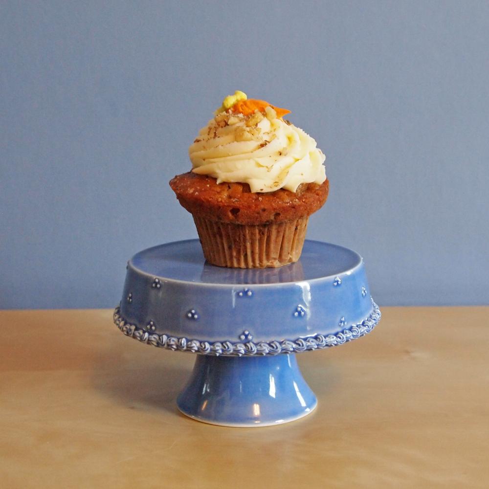 """ cake stand delphinium 1 etsy.jpg"