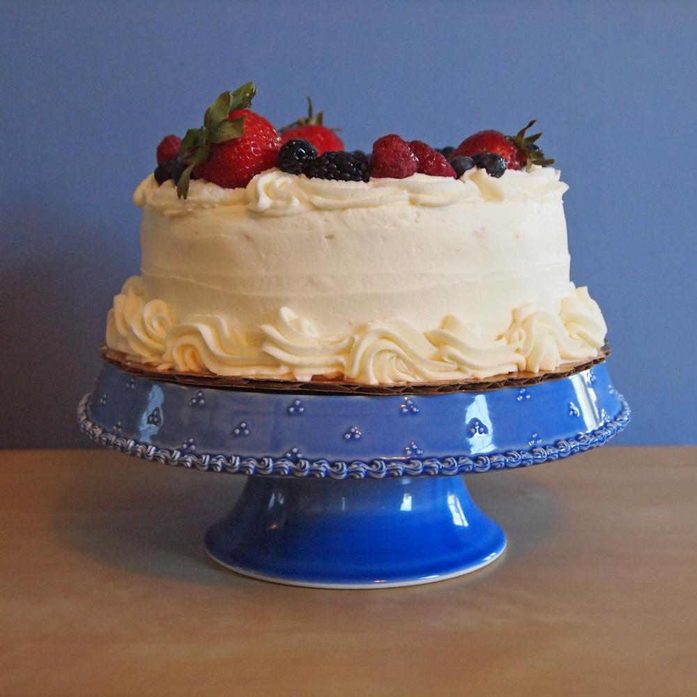 """ cake stand delphinium tridot 1 etsy.jpg"