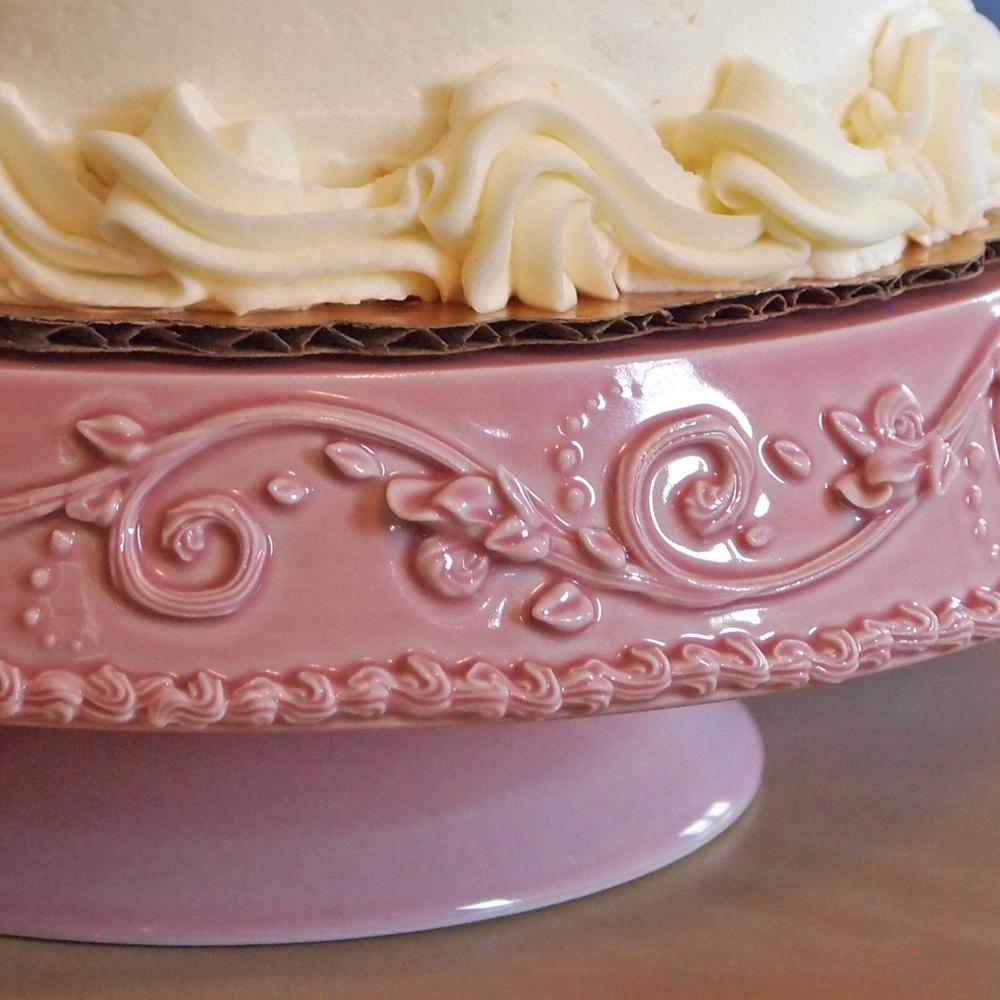 """ cake stand petal 2 etsy.jpg"