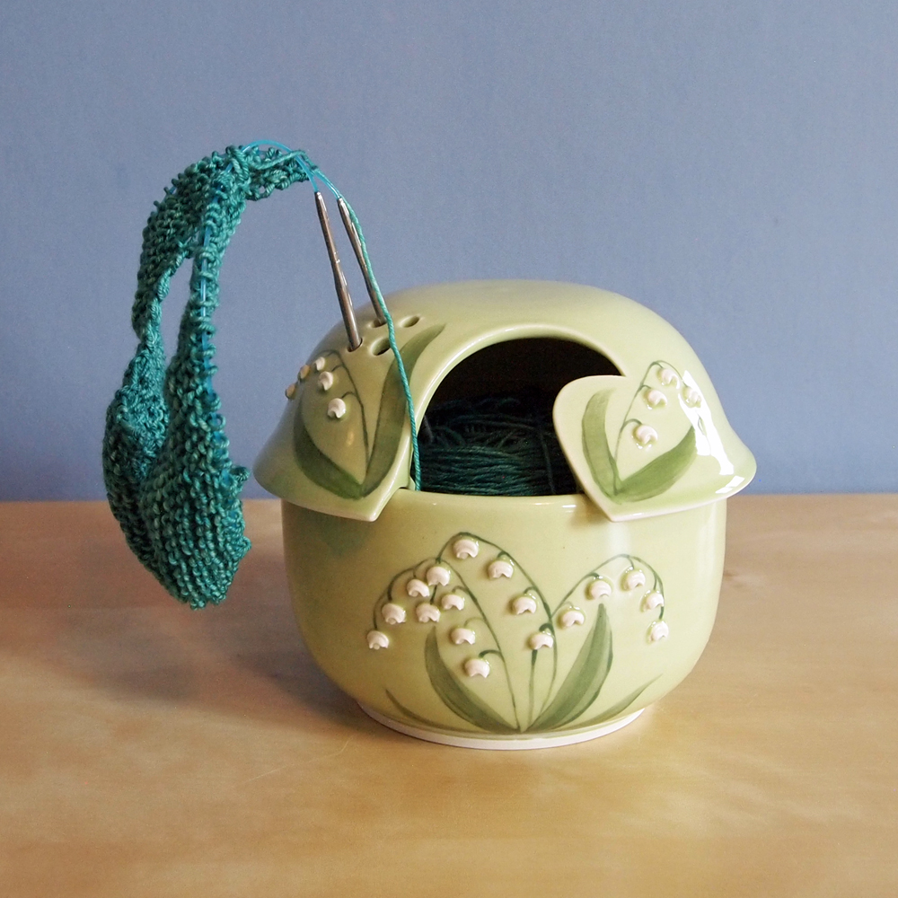 yarn bowl with LotV 1 etsy.jpg