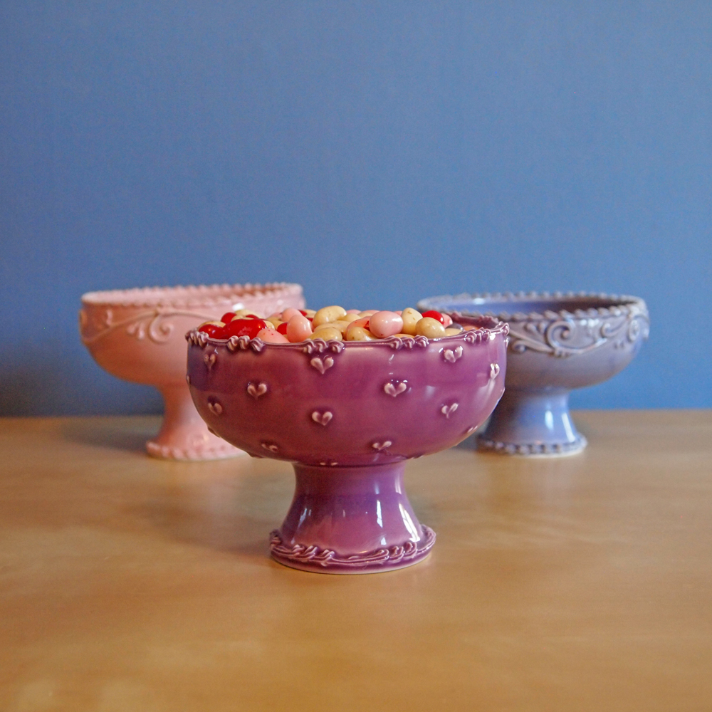 candy bowl orchid 1 etsy.jpg