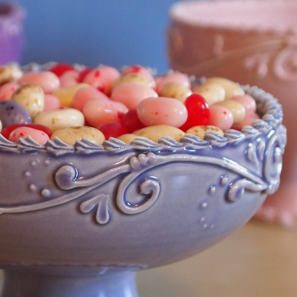 candy bowl lavender 4 etsy.jpg