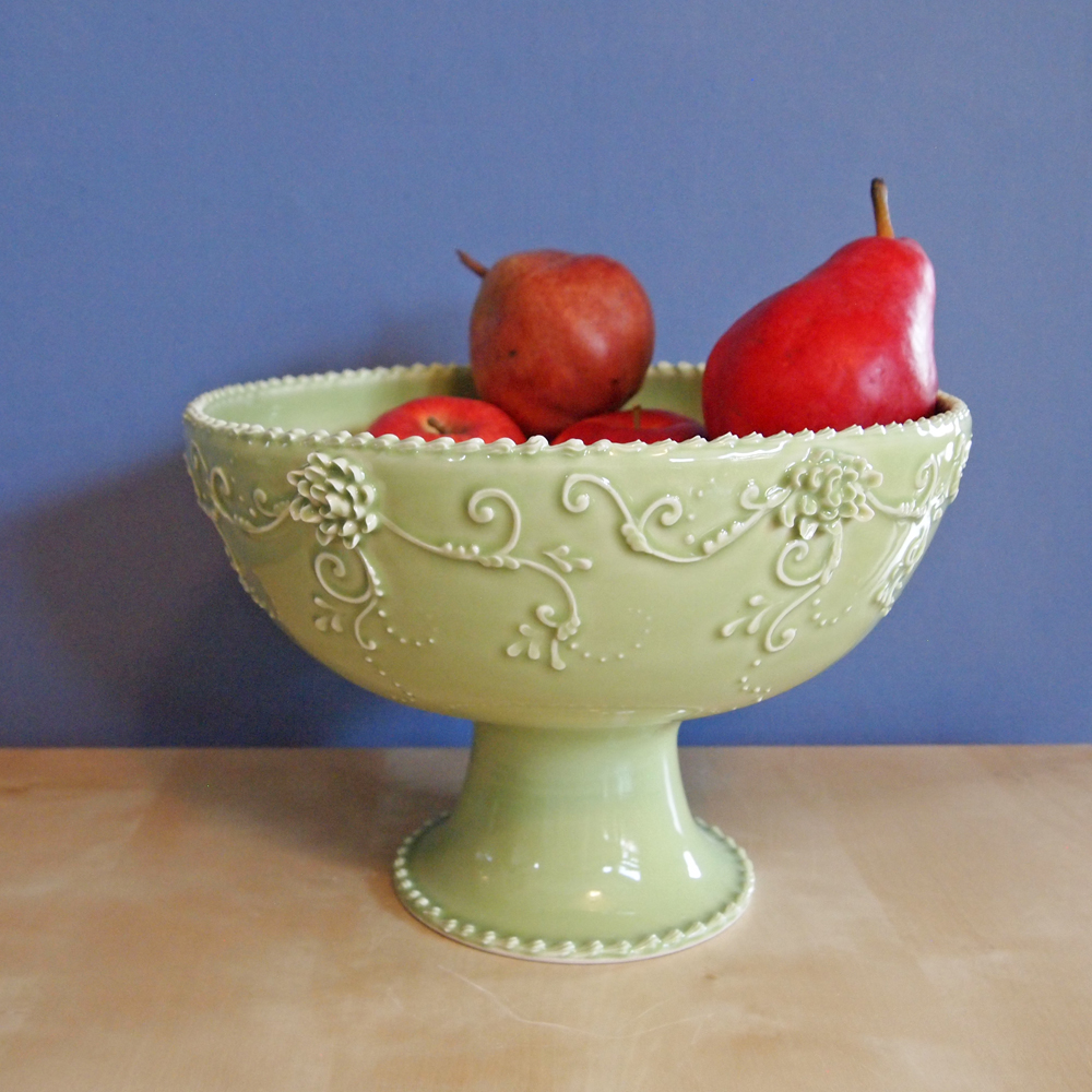 fruit bowl spring pea 2 etsy.jpg