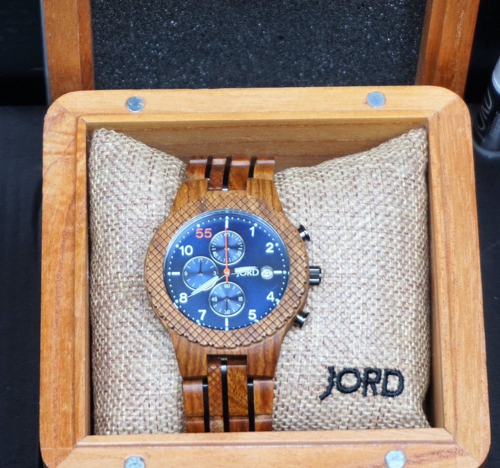 http://www.jordwatches.com/#thrillermom