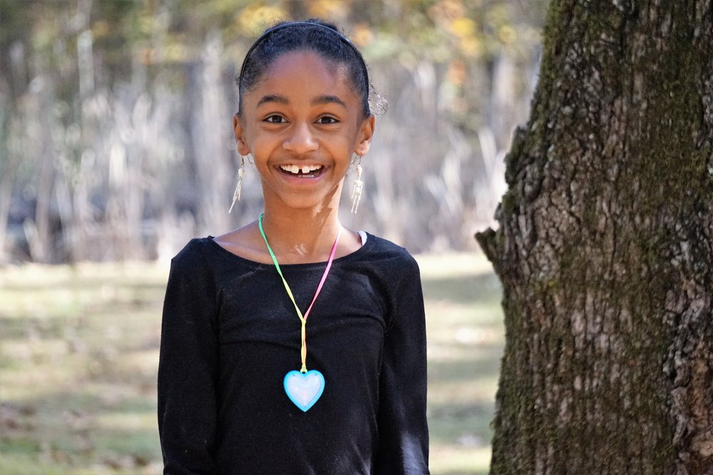 3 Tween Looks For Fall - Alora, my oldest daughter, has never been one to shy away from flaunting her personal style. She is confident, outgoing, and unapologetic when it comes to her tastes. Whether she's rockin' boots, tights, vests, or jeans, Alora is one of the happiest kids I know.