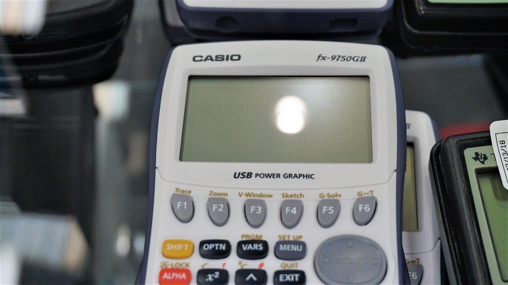DSC04588.JPG