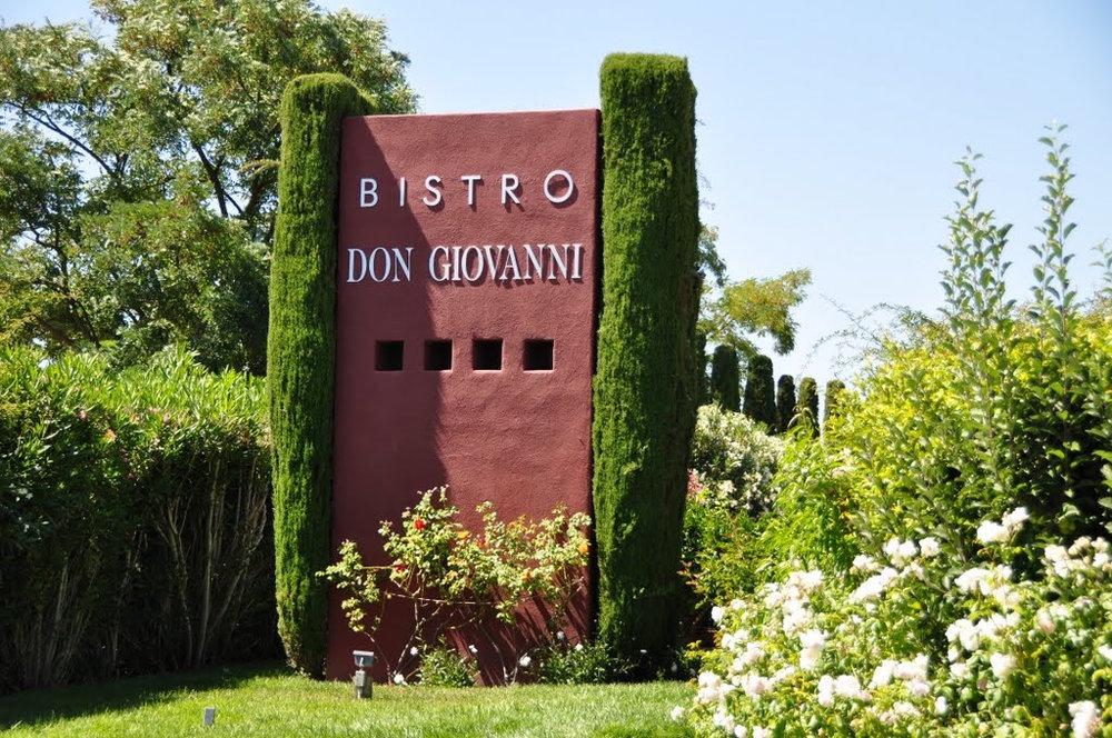 Don Giovani.jpg