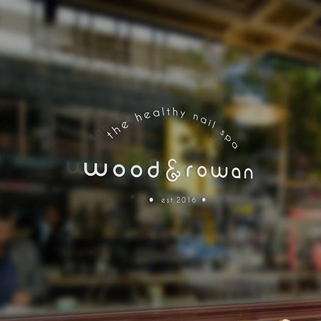 https://www.woodandrowan-beauty.com