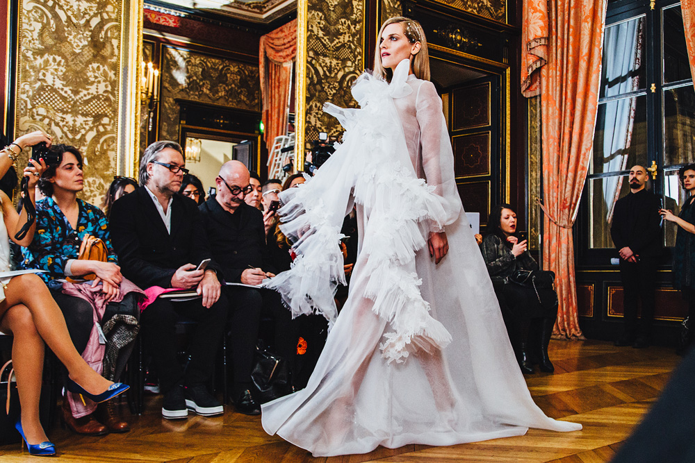 KAREN_ROSALIE_alexis_paris_couture_2016.jpg