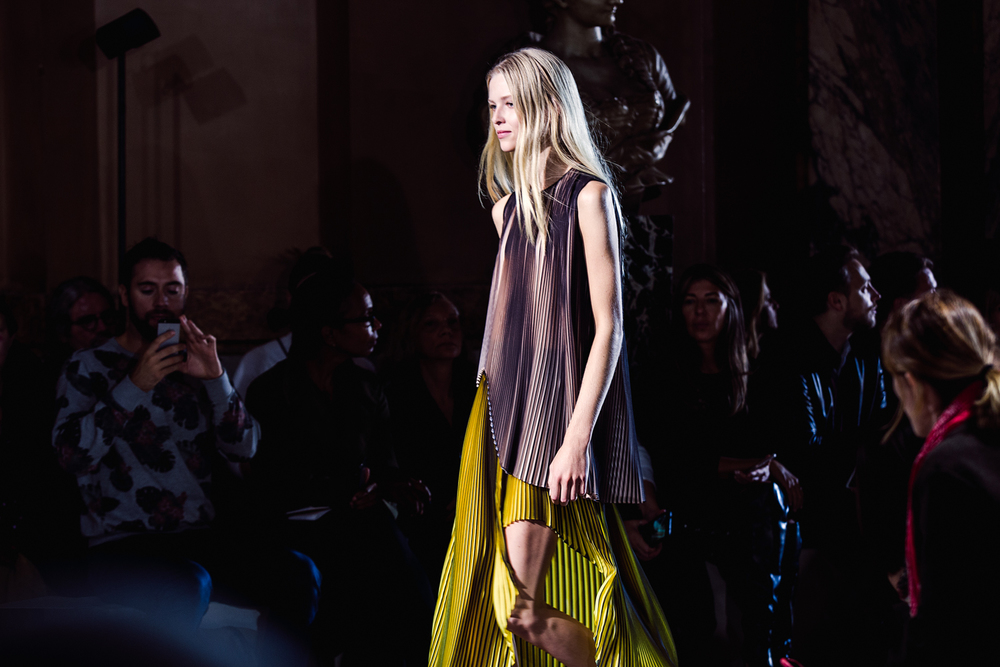 stella_mccartney_karen_rosalie_fall_2016-1.jpg