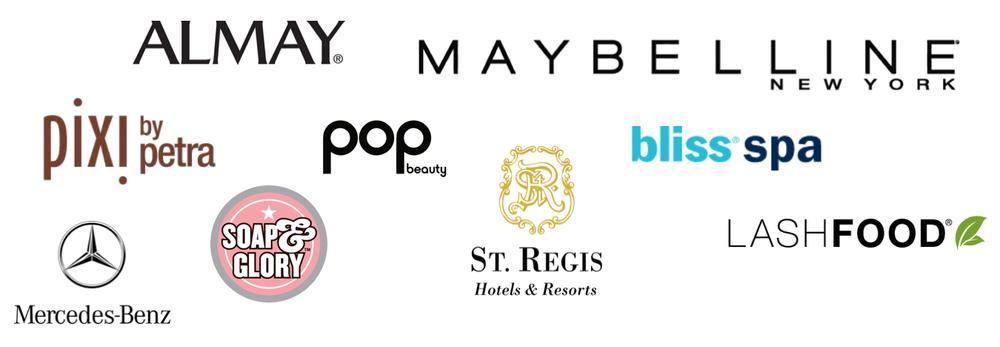rosalie-agency-logos.png