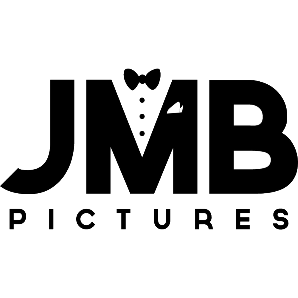 jmb.png