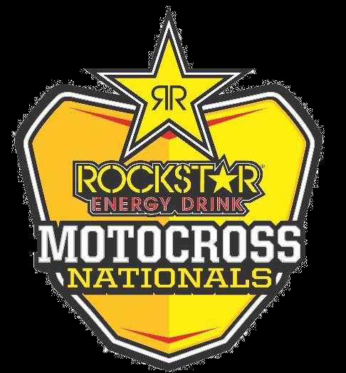 Rockstar-Series-logo.png