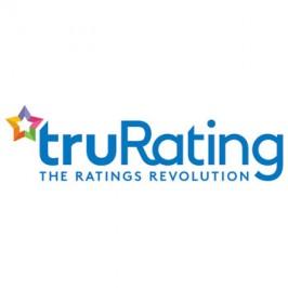 truRating_logo_tagline_CMYK-266x266.jpg