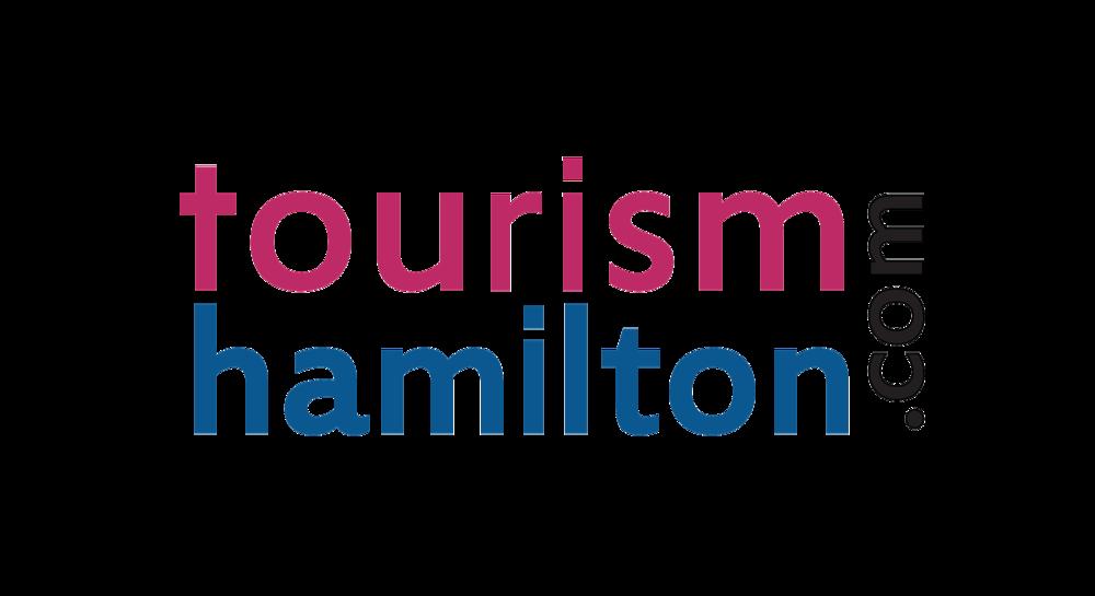 Tourism-Logo.jpg.png