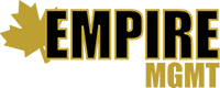 EMPIRE-MGMT-OFFICIAL-LOGO-1.png