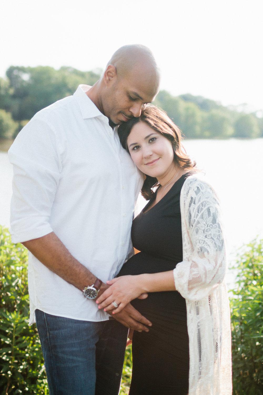 SarahS-Maternity-59.jpg
