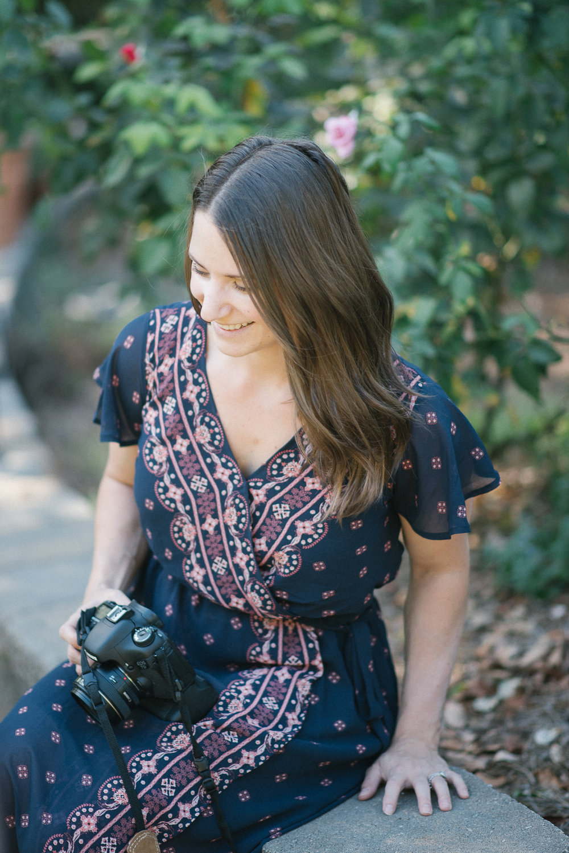 Danielle-Gallo-Photography-North-Carolina.jpg