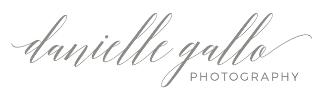DGPhoto-Main-Logo-650x200-grey.png