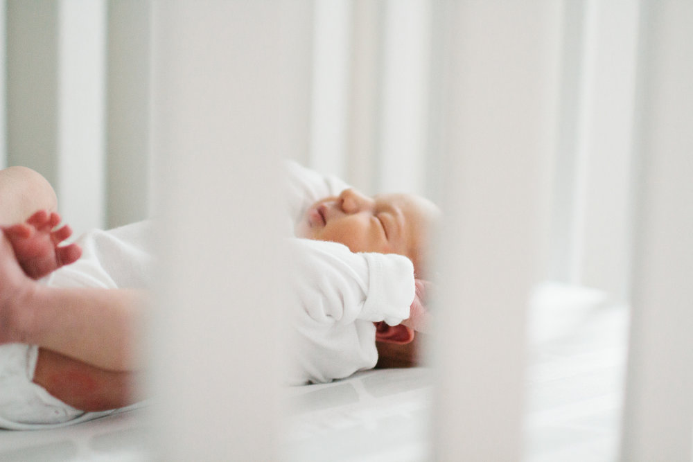 Conner-Mills-Newborn-64.jpg